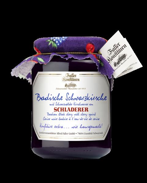 Schwarzk.K.m.SCHLADERER 450g_1