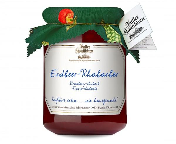 Erdbeer Rhabarber K. m.T.450g_1