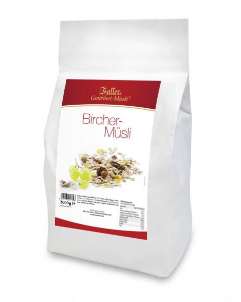 Bircher Müsli 2kg_1