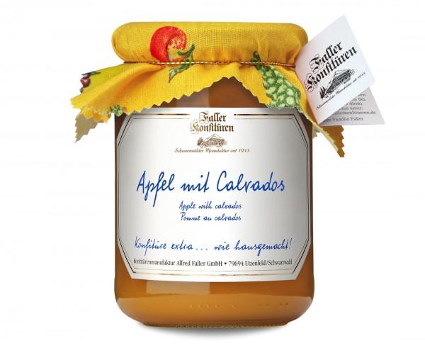 Apfel K. m.Calvados m.T.450g_1