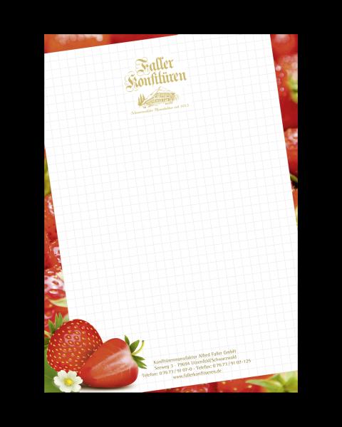Erdbeerblock A4_1