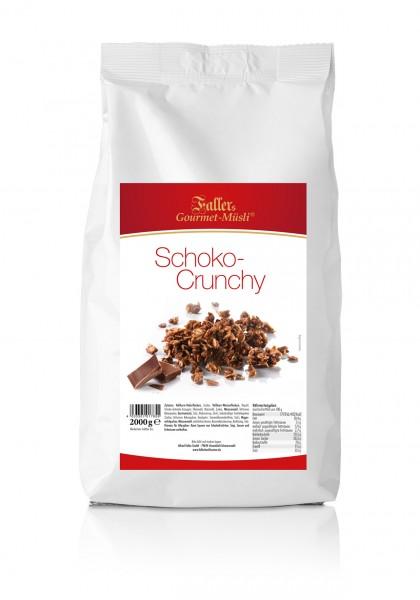 Schoko Crunchy 2kg_1