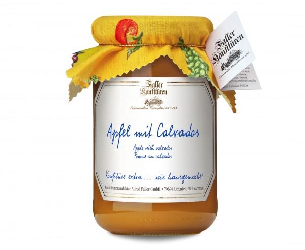 Apfel Konf. mit Calvados 235g_1