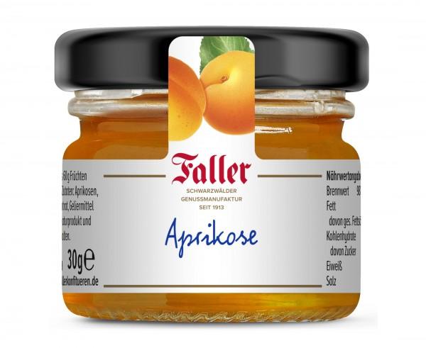 Aprikosen Konf. hg. 30g  60%Frucht_1