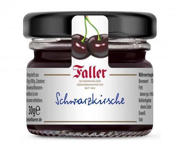 Schwarzkirsch Konf. hg. 30g  60%Frucht_1