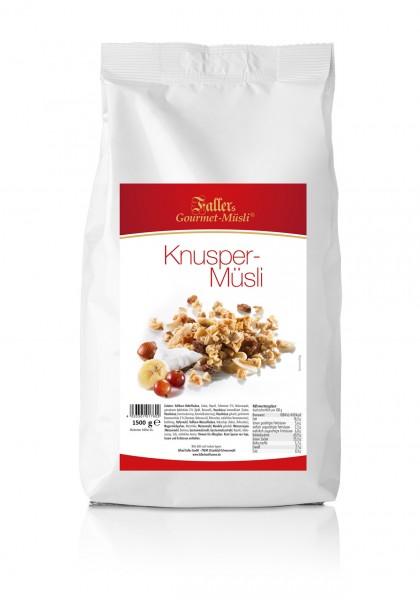 Knusper Müsli 1,5kg_1