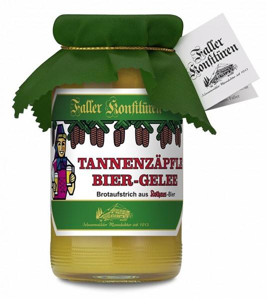 Tannenzäpfle-Bier-Gelee 235g_1