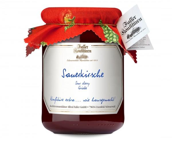Sauerkirsch Konf. m.T.450g_1