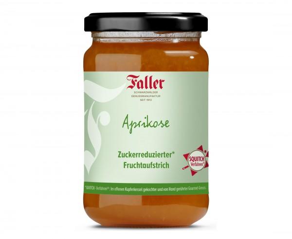Aprikosen FA zuckerred. 300g_1