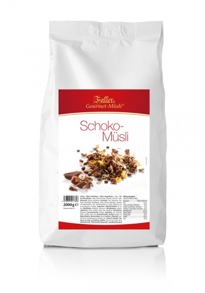 Schoko Müsli 2kg_1