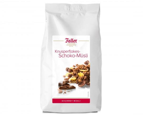 Knusperflakes M. Schoko 1,5kg_1
