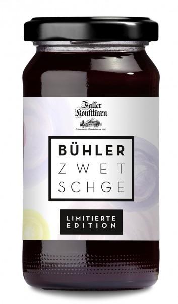 Zwetschgen FA Bühler Zwetschge 235g_1