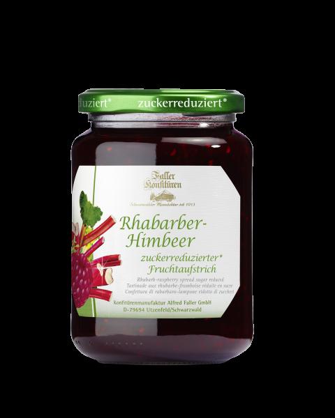 Rhabarber-Himb.FA zuckred.400g_1