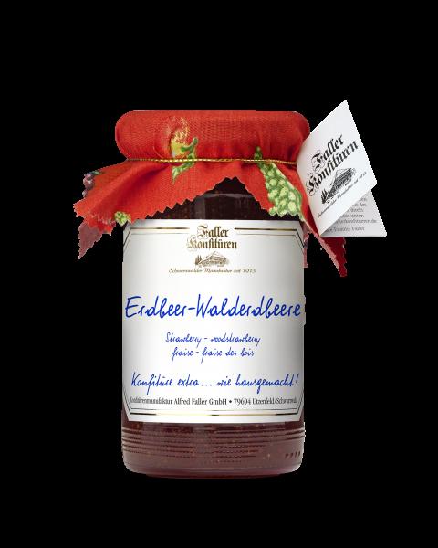 Erdbeer-Walderdbeer K.m.T.235g_1