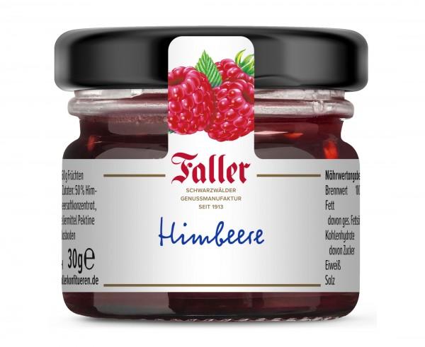 Himbeer Konf. hg. 30g  60%Frucht_1