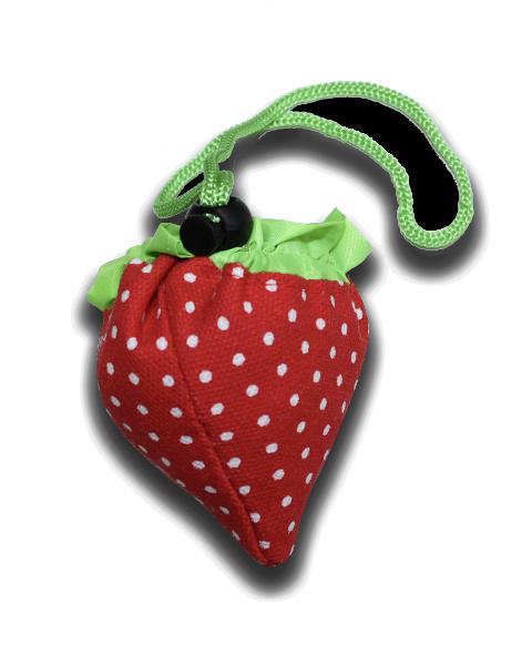 Faller´s Erdbeer-Taschen_1