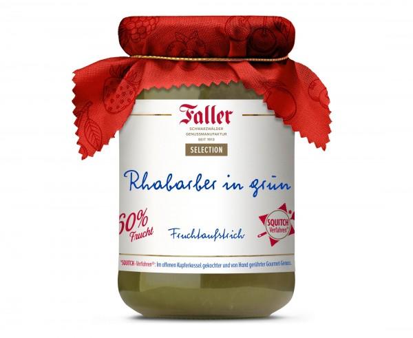 Grüner Rhabarber FA 320g 60%Frucht_1