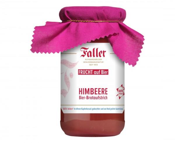 Himbeer-Bier-Brotaufstrich 235g_1