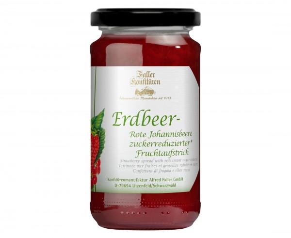 Erdbeer-Joh.r.FA zuckred.220g_1