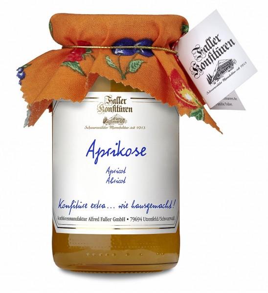 Aprikosen Konf. mit Tuch 235g_1