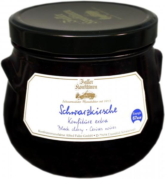 Schwarzkirsch Konf. hg. 950g_1