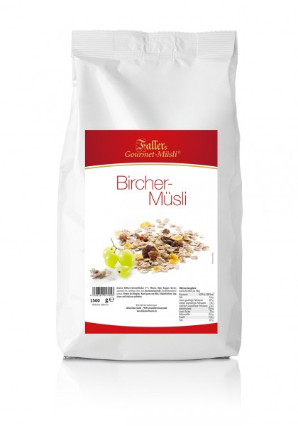 Bircher Müsli 1,5kg_1
